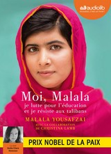 cd_livre_audio_MALALA