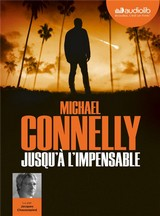 cd_livre_audio_CD_MP3-CONNELLY