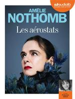 cd_livre_audio_NOTHOMB	 ;