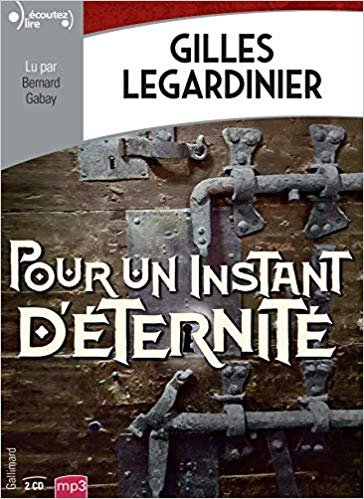 cd_livre_audio_LEGARDINIER	 ;