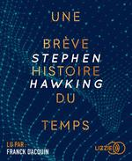 cd_livre_audio_CD_MP3-HAWKING