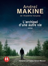 cd_livre_audio_MAKINE