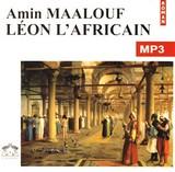 "Le livre de Amin Maalouf : ""Léon L'Africain"""