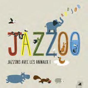 jazzons
