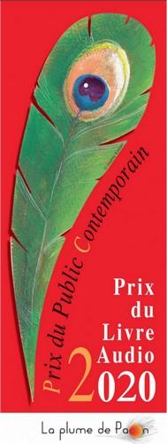 Livre Audio Le Livre Qui Parle Livre Lu Texte Lu Roman Vente En Ligne Sur Cd Cd Mp3 Et Telechargement Livres Audio