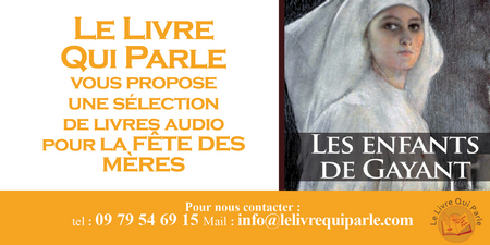 audiobook-AUDIO-selection-fete-meres