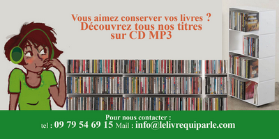 offrer-livres-audio-CD-MP3