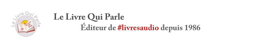 Livre Audio Le Livre Qui Parle Livre Lu Texte Lu Roman Vente